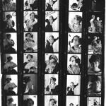 Charley's Aunt photoset, 1964