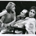 Fire! 1969