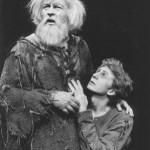 King Lear, 1968