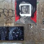 Graffiti #001
