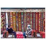 Istanbul Conversation