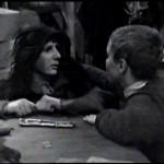 1966 Ofoeti