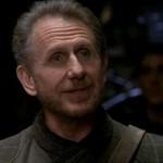2000 Stargate SG1
